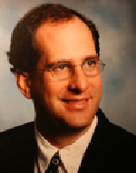 Image of DR. James M. Boler MD