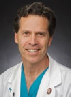 Dr. Joel D Lilly, MD