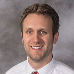Image of Thomas Michael Donahue MD