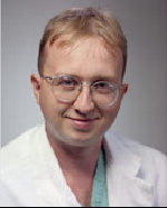 Dr. George A. Moresea MD