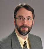 Image of Steven L. Mitchell MD