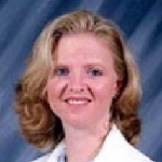 Image of Dr. Tracie M. Bellanger MD