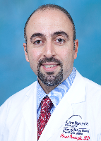Dr. Arash Foroughi, MD