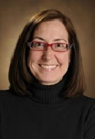 Image of Julie Anne Wright M.D.