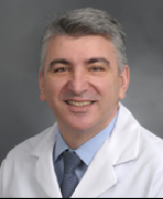 Dr. Apostolos K Tassiopoulos, MD