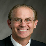 Image of Dr. Thomas Keith Fehring MD