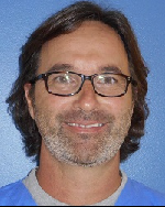 Image of Thomas Bellomo MD