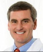 Dr. Bradley James Broussard, MD