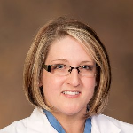 Dr. Lisa Marie Truchan, MD