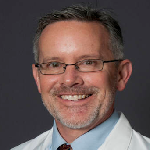 Image of Robert Edward Leblond MD