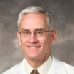 Image of Michael W. Konstan MD