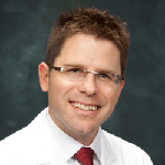 Image of Augustus B. Colangelo MD