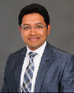 Image of Hemanth N. Hampole M.D.