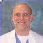 Dr. Barry Neal Gach, MD