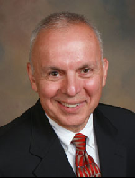 Dr. Peter George Mavrelis, MD