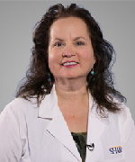 Dr. Maria Leonor Castillo MD, Medical Doctor (MD)