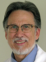 Image of Dr. Franklin D. McCool MD