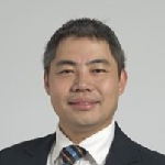 Dr. Samuel Tay Chao, MD