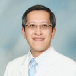 Dr. Yan Jun Chen MD
