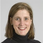 Dr. Laura Beth Shepardson, MS, MD