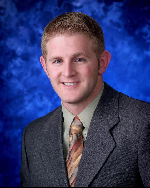 Dr. Derek Ryan Johnson, MD