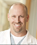 Image of Dr. Christopher Simpson MD