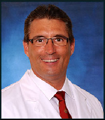 Image of Carl Christopher Eierle MD