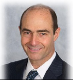 Dr. Richard S. Gertler DMD