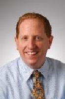 Image of David G. Hill MD