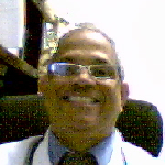 Dr. Andres Miguel Pereira, M.D.P.C., MD