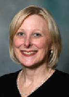 Dr. Catherine Ann Chartier, MD