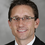 Image of Clinton D. Bahler, MD, MS - IU Health Physicians Urology