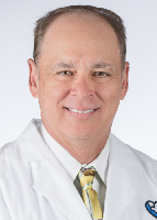 Image of Norman E. Ferrer M.D.