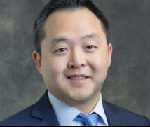 Image of Dr. Jae Y. Lee MD, PHD