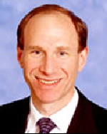 Image of Philip Jay Silverstone M.D.