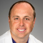 Image of Mark Vincent Wilson MD