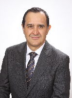 Image of Dr. Sergio A. León MD