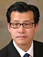 Dr Lawrence Cc Cheung MD