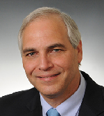 Dr. Keith Jeffrey Laskin, MD