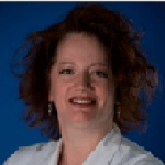 Image of Dr. Stephanie C. Manginelli M.D.