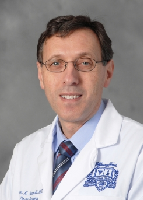 Dr. Peter K Janevski, MD