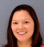 Image of Emily Chen, MD
