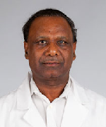Dr. Reddiwandla Seenu Reddy MD, Medical Doctor (MD)