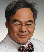 Dr. Donald F Yih, MD