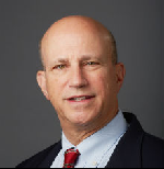 Image of Jeffrey Charles Weinreb MD