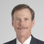 Dr. Robert Joseph Nickodem Jr., MD