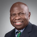 Dr. Moses E Udoh, MD