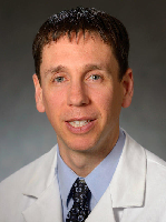 Image of Gregory L. Beatty, MD, PhD