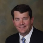 Image of Brad Hinrichs MD