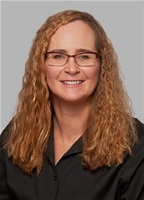 Image of Dr. Jacqueline Walker MD